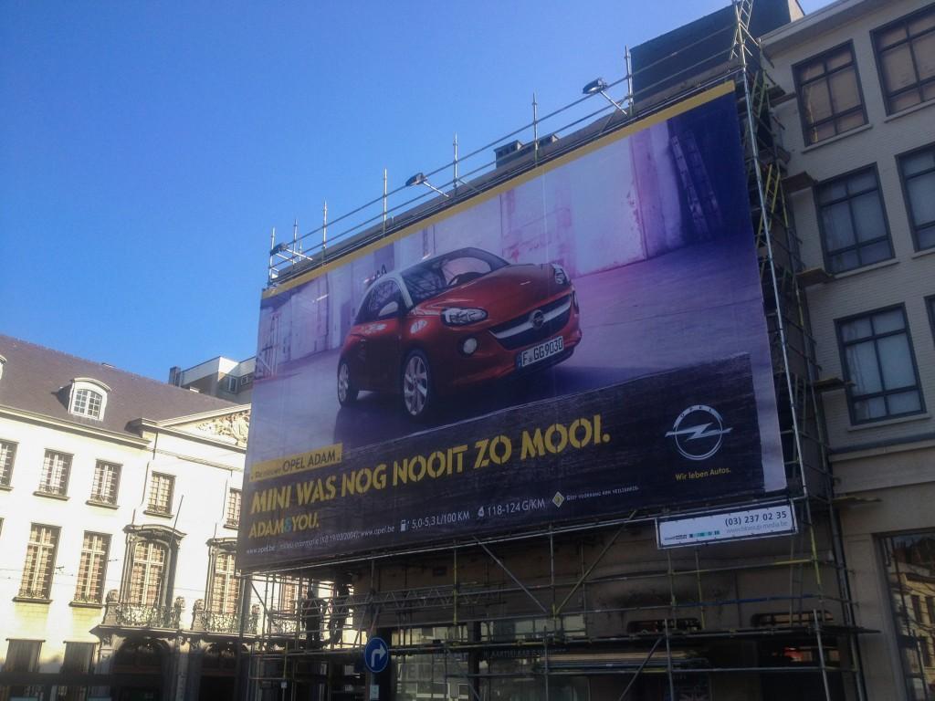 Mini_Antwerpen